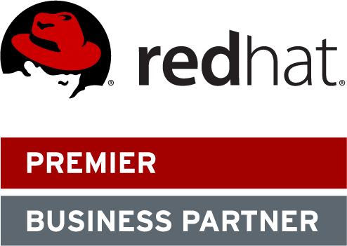 redhat Premier Business Partner