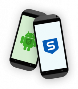 Sophos_Mobile_Android