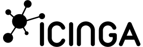 ICINGA