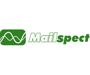Mailspect Partner