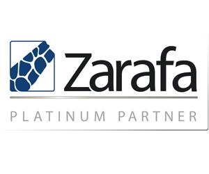 Zarafa Platinum Partner