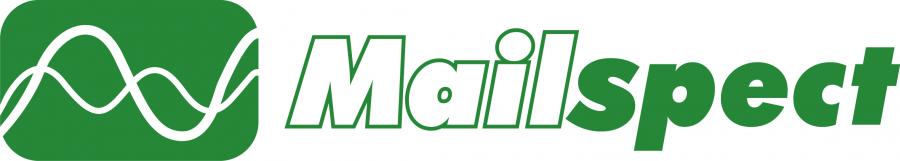 Mailspect logo