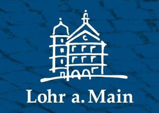 Stadt Lohr am Main