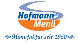 Hofmann Menü Manufaktur