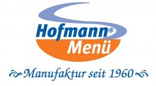 Hofmann Menü
