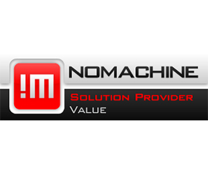 NoMachine-SP_Value