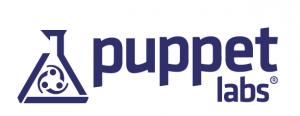 logo_puppet