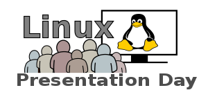 logo_linux_presentation_day