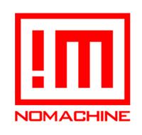 nomachine-logo