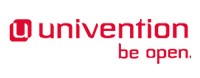 univention-logo