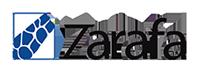 zarafa-logo
