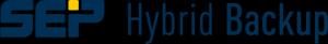 SEP_HybridBackup_Logo