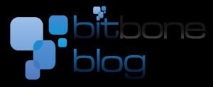 bitbone blog logo