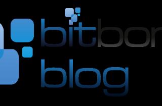 bitbone_blog_logo