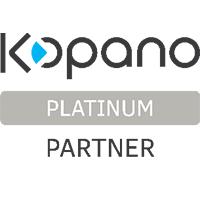 Kopano_PremiumPartner