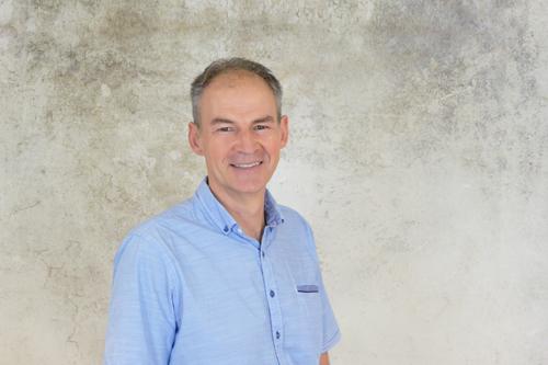 Martin Eber