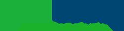 iDGARD Logo
