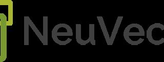 NeuVector_Logo