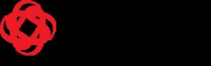 Fudo Logo