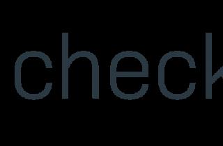 checkmk Logo