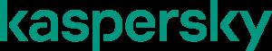 Kaspersky Logo_Security Awareness Plattform