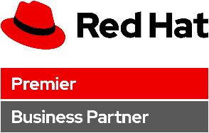 Red Hat Premier Business Partner