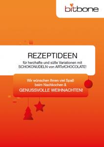 bitbone_Rezeptideen
