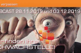 Webinar_Schwachstellenmanagement