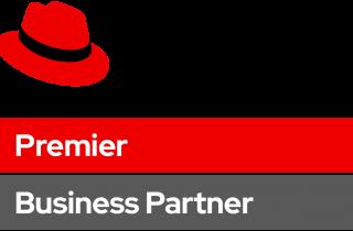 Logo Premier Business Parnter