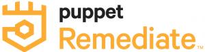 pupet Remediate