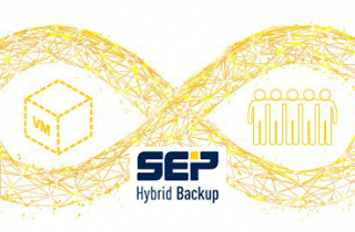 SEP VM Essential Editionen