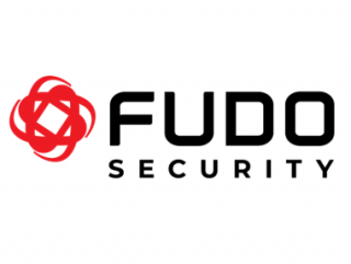 FUDO Security