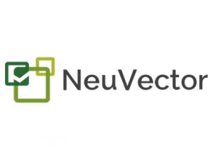 Logo NeuVector