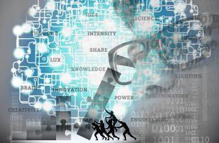 IT-Automatisierung