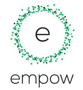 Logo empow