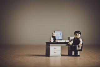 Vor Hackerangriffen schützen