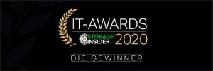 IT_Award 2020