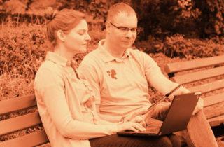 bitbone Blog, Endpoint Security