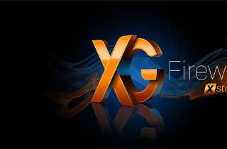 XG-Firewall-v18