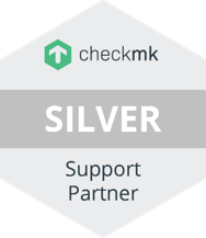Logo checkmk