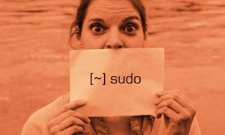 Kritische Lücke in sudo, bitbone News