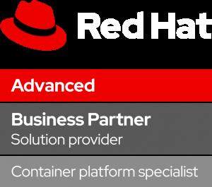 Container platform specialist