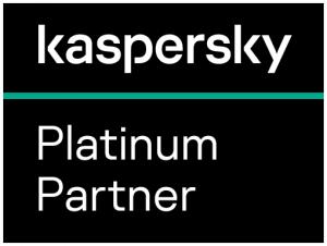 kasperksy_Platinum Partner
