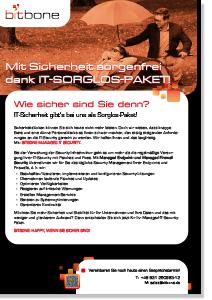 Alle Infos zu bitbone MSP für Sie im pdf-Flyer zum Download