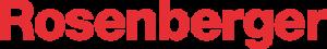 Rosenberger_Logo